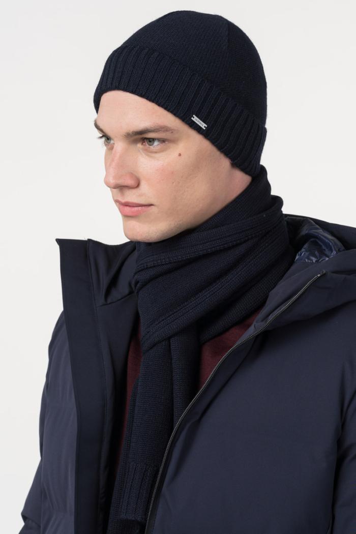 Varteks Zimska uniseks kapa u dvije boje