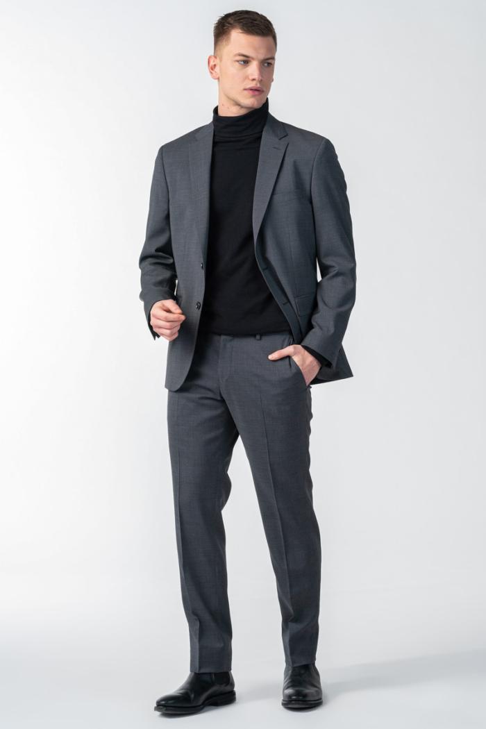 Muški sako od odijela u tri boje - Regular fit