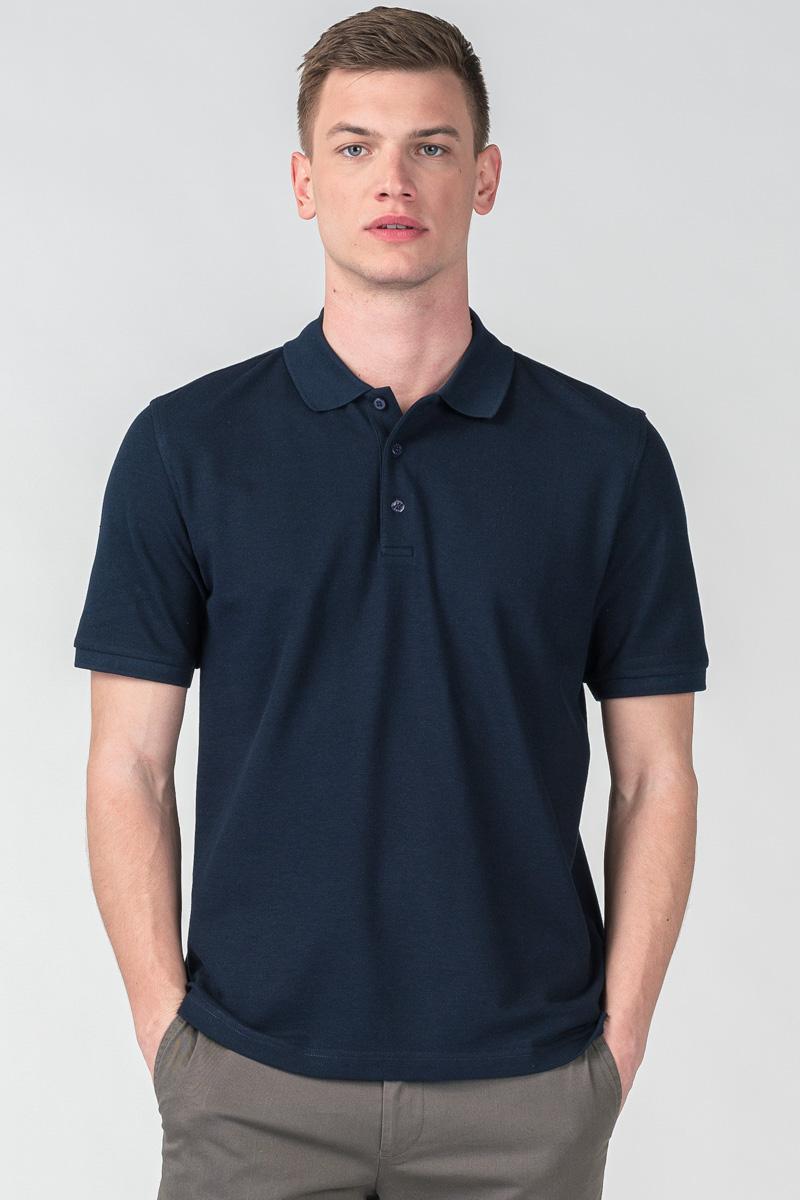 Muška polo majica kratkih rukava - Regular fit