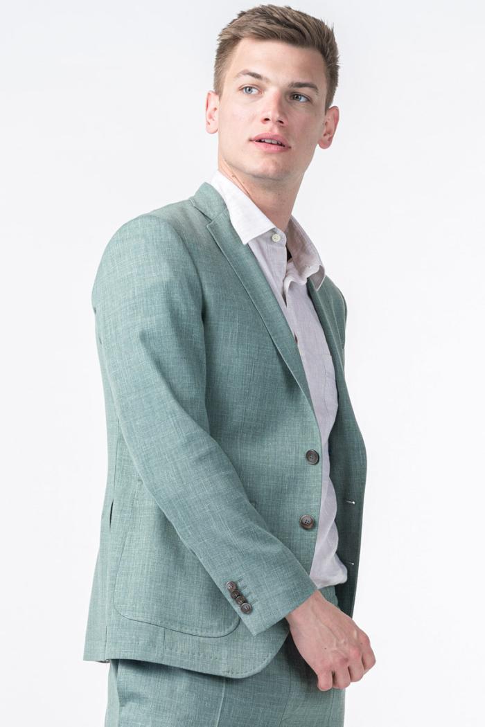 Varteks YOUNG - Muški sako od odijela u dvije boje - Slim fit